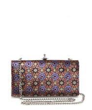6ee78d24c88 Vivienne Westwood Bags & Handbags for Women for sale | eBay