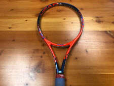 Head Graphene Touch Radical Pro Preowned Tennis Racquet Grip Size 4_3/8