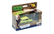Corgi Mr Bean's Mini - 30 years of Mr Bean CC82115 1:36 scale