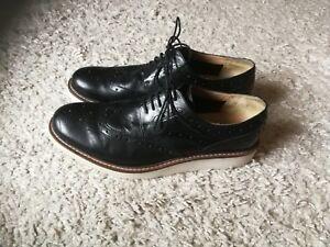 jasper conran shoes sale