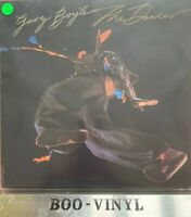 Gary Boyle(Vinyl LP)The Dancer-Gull-GULP 1020-Ex+ Con