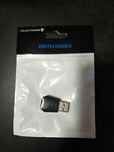 Cronus Zen PS5 Dongle 🔥Will Ship Same Day🔥