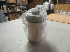 NEW GENUINE DONALDSON FUEL FILTER, WATER SEPARATOR (PN  P550352)