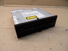 original Audi A6 4f A8 4e Cambiador de CD Changer 6x 4e0035110a 4e0910110c