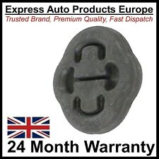 Exhaust Rubber Mount VW Golf MK1 MK2 incl. MK1 Cabriolet & Caddy