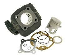 MBK Booster 50 Cylinder and Piston Gasket Kit