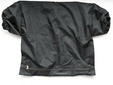 New listing Small 17x17 inch Double Lined Portable Film Changing Bag