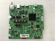 Samsung HG40NC690DF Main Board BN96-07462E , BN97-08367B , BN41-02161A