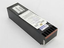 SERVICEABLE ROCKWELL COLLINS VHF TRANSCEIVER VHF20A P/N 622-1879-002 - LEARJET