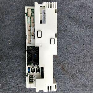 Bosch verocafe Latte CTES32 Platine #175