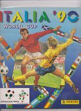 Panini   WM 1990     PREIS IST FÜR EIN BILD.. Mint!!!!!.