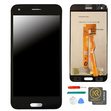 Original LCD Display Screen Digitizer Assembly Replacement for HTC One A9s Black