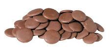 Choc Drops- DOG Treats- Chocolate Buttons Good Boy 100g