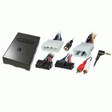 Axxess AX-TYAMP2-SWC JBL Amp Turn On Module with SWC Interface for Toyota Lexus