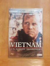 Vietnam: Un adroit Mensonge DVD à la Une (New Sealed)