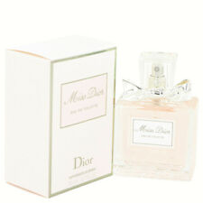 Christian Dior Miss Dior Cherie EDT Eau De Toilette Spray 50ml Womens Perfume