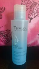 Thalgo Express Make Up Remover 125ml
