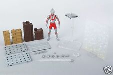 BANDAI S.H.FIGUARTS ULTRAMAN 50TH ANNIVERSARY EDITION ACTION FIGURE