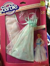 Barbie Doll Outfit Designer Collection Date Night #5654 New in Box