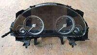 Mercedes ,W203 1.8 K automatic gear box,sport speedometr  MPH A2035403648