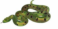 SERPENT VIPER Python AUTOCOLLANT graphique vinyle étiquette V3