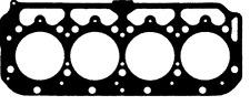 5494183 - GUARNIZIONE TESTATA Fiat 242 2.5 D - Citroen C35 LD  - BG540