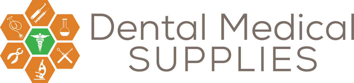 Dental Medical Supplies