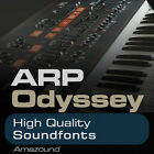 ARP 2600 SOUNDFONT COLLECTION 412 SF2 FILES 3000+ SAMPLES 1.4GB HQ DOWNLOAD
