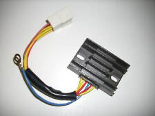 Spannungsregler Laderegler Gleichrichter Aprilia RS RX MX SX Classic 125 NEU