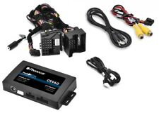 Phonocar 05960 Interfaccia Video HDMI Fronte/Retro Camera NGT 5 MERCEDES A-B-C-E