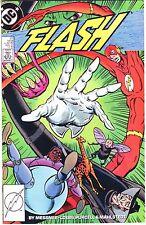 Flash '89 23 VF E3