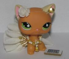 💕Littlest pet shop clothes LPS accessories Custom *Cat/Dog NOT INCLUDED*