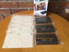 Fuentes De Impresoras Canon KP-108IP Compacto Nuevo En Caja