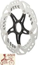 SHIMANO SAINT/XTR RT99M 180MM CENTERLOCK ICETECH DISC BRAKE ROTOR