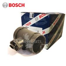 Vectra B, Omega, 2.5 v6 X25XE Air Flow Mass MAF Sensor Bosch 0280217519