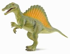 Spinosaurus 19 cm Dinosaurier Collecta 88131