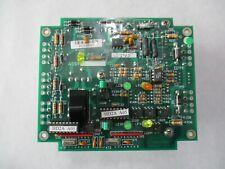 Can Tron 90040147 Rev H Controller Head Drive Module Repaired