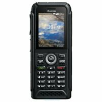 Kyocera DuraTR for Sprint (Model E4750) - Black B stock