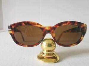"""Vintage Persol 830, Ratti sunglasses. """"Écaille de tortue"""". 137.52.18. Meflecto."""
