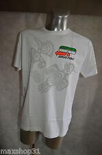 TEE SHIRT SERGIO PEREZ TEAM MCLAREN MERCEDES F1 TAILLE XL NEUF USA 2013 CHECO