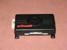 DEI Avital Clifford 4X05 4105 4105P 4105V 1way Remote Starters Brain Module