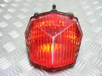Honda CB 125 CB125F / GLR GLR125 2017 Rear Brake Tail Light 543