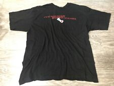 Nintendo 3DS Launch Event Shirt XL Used
