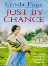 Just By Chance: An engrossing saga of friendship, drama and he ,.9780747248569