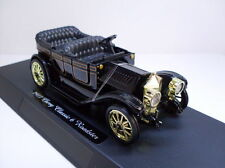 1911 Chevy Classic 6 Roadster, NewRay Classic Collection Auto  1:32, (55113)