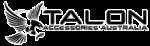 Talon Accessories Australia