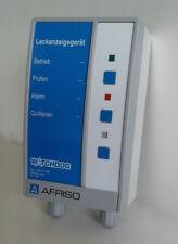 Leckanzeigegerät Leckanzeiger Öltank Afriso LAG-13 K Signalteil