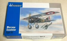 Special Hobby 1/48 Morane-Saulnier Type AI