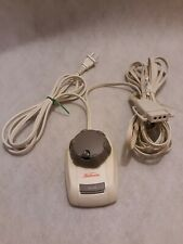 Sunbeam Electric Blanket Single Controller N31-G2-S Style J85D E23623