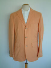 291f0c661a7 Ralph Lauren Orange Regular Size Coats   Jackets for Men for sale